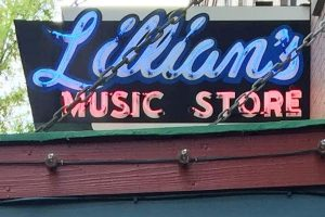 """June 5th 