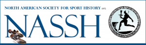 North American Sports Society for Sport History