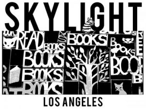 """June 7th 