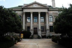 Decatur,_GA_Courthouse