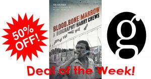 """Deal of the Week"" 